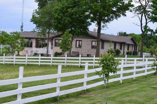 Real Estate for Sale, ListingId: 20649227, Centerville,IA52544