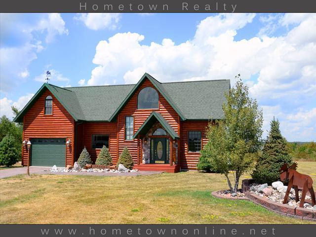Real Estate for Sale, ListingId: 33163823, Mystic,IA52574