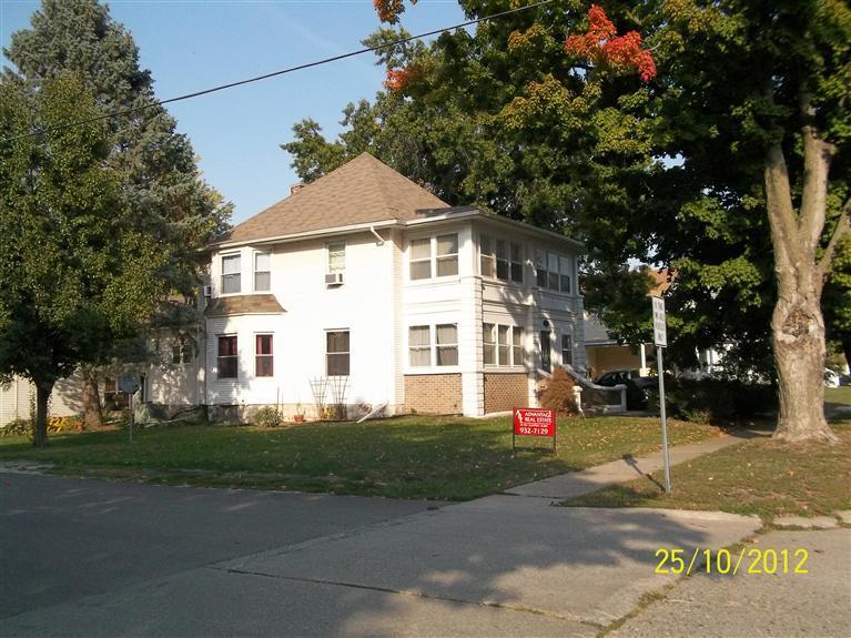 Real Estate for Sale, ListingId: 20957554, Albia,IA52531