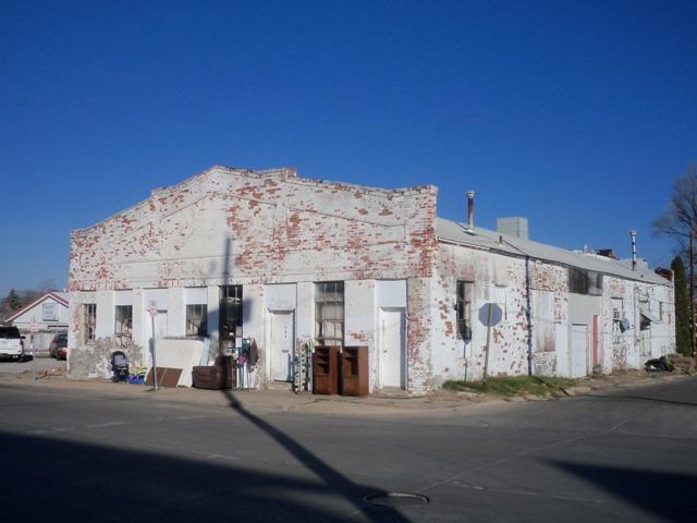 Real Estate for Sale, ListingId: 21662975, Centerville,IA52544