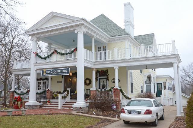 Real Estate for Sale, ListingId: 26954847, Centerville,IA52544