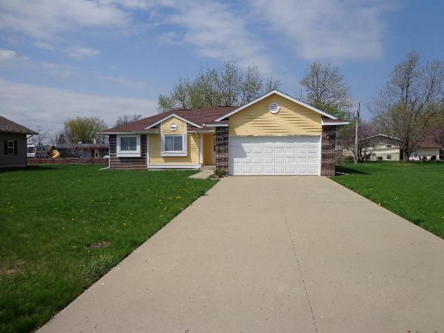 Real Estate for Sale, ListingId: 23359205, Moravia, IA  52571