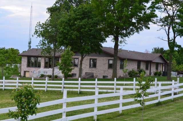 Real Estate for Sale, ListingId: 24012084, Centerville,IA52544