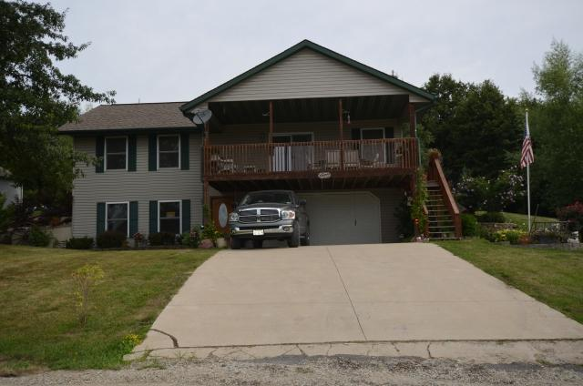 Real Estate for Sale, ListingId: 24777898, Unionville,MO63565