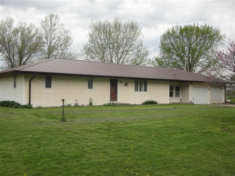 Real Estate for Sale, ListingId: 25423192, Moravia, IA  52571