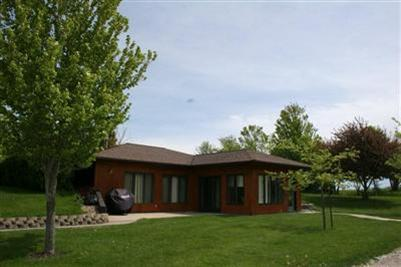 Real Estate for Sale, ListingId: 26237684, Moravia,IA52571