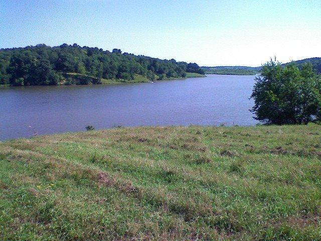 0.74 acres by Moravia, Iowa for sale