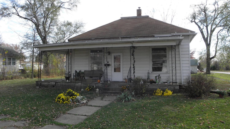 Real Estate for Sale, ListingId: 26494321, Moulton,IA52572