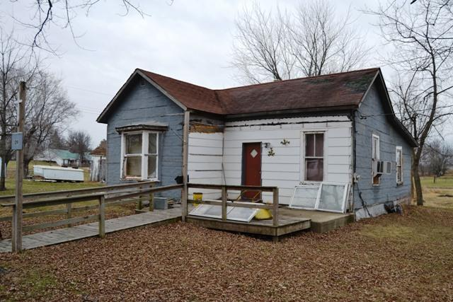 Real Estate for Sale, ListingId: 28990276, Moulton,IA52572