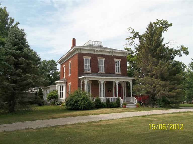 Real Estate for Sale, ListingId: 26659282, Albia,IA52531