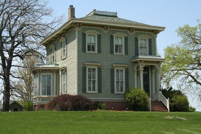 Real Estate for Sale, ListingId: 30660483, Centerville,IA52544