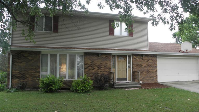 Real Estate for Sale, ListingId: 30859475, Centerville,IA52544