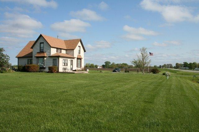 19739 County Road T14, Mystic, IA 52574