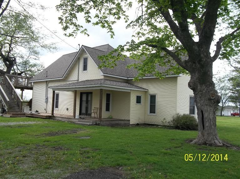 Real Estate for Sale, ListingId: 28136277, Lovilia,IA50150