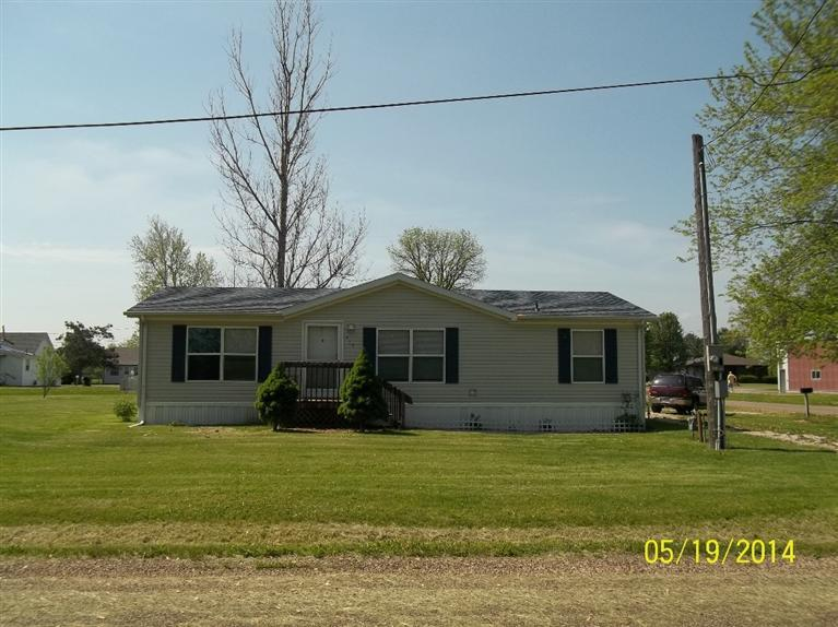 Real Estate for Sale, ListingId: 28257849, Lovilia, IA  50150