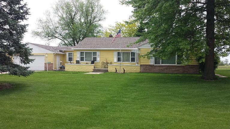 Real Estate for Sale, ListingId: 28310438, Albia,IA52531