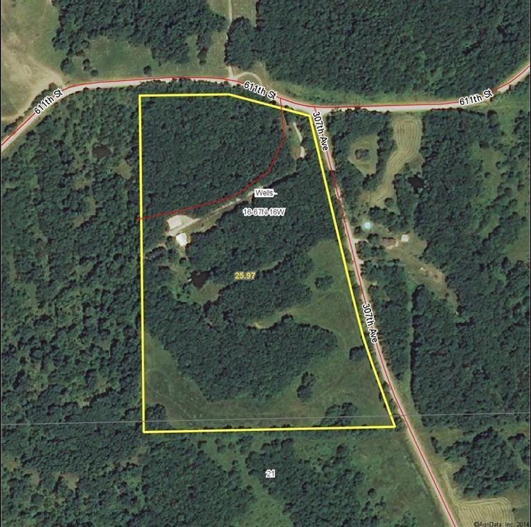 Real Estate for Sale, ListingId: 28333223, Moulton,IA52572