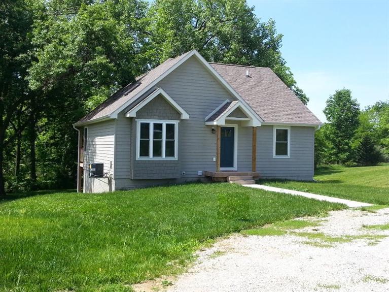 Real Estate for Sale, ListingId: 30138107, Moravia,IA52571