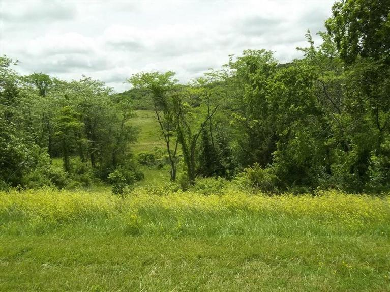 Real Estate for Sale, ListingId: 28472928, Moravia,IA52571