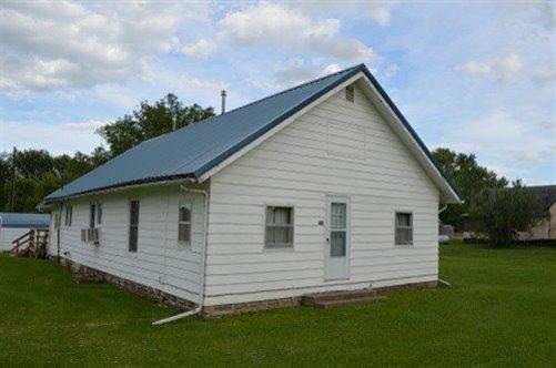 Real Estate for Sale, ListingId: 28653862, Livonia,MO63551