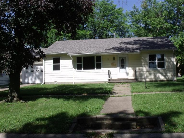 Real Estate for Sale, ListingId: 28704264, Albia,IA52531