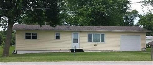 Real Estate for Sale, ListingId: 28799966, Albia,IA52531