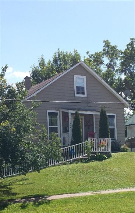Real Estate for Sale, ListingId: 29077269, Albia,IA52531