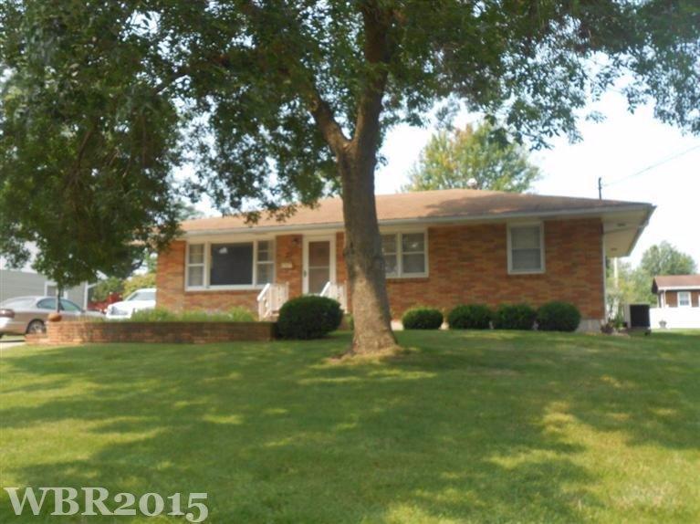 Real Estate for Sale, ListingId: 29140336, Ottumwa,IA52501