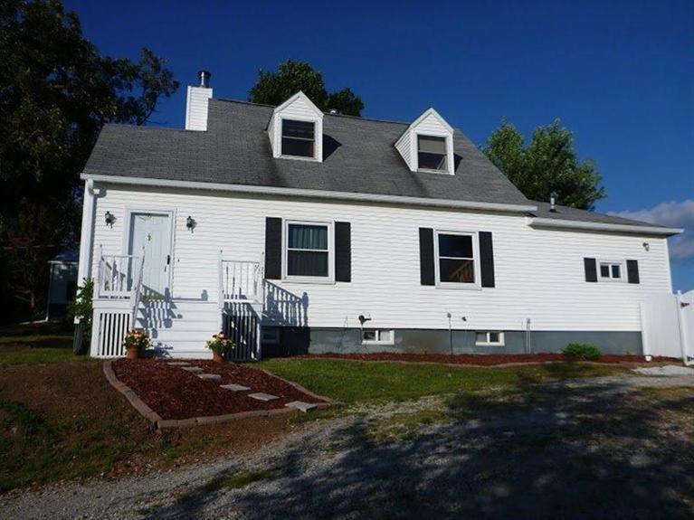Real Estate for Sale, ListingId: 29455861, Albia,IA52531