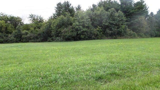 Real Estate for Sale, ListingId: 29523600, Mystic, IA  52574