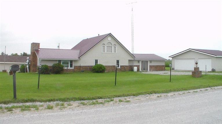 Real Estate for Sale, ListingId: 29553047, Mystic,IA52574