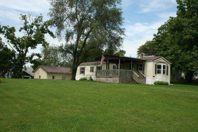 Real Estate for Sale, ListingId: 29553049, Mystic,IA52574