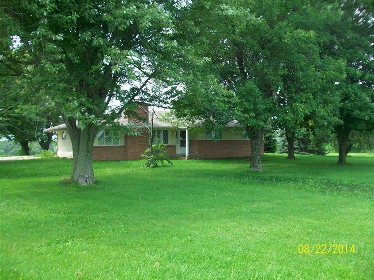 Real Estate for Sale, ListingId: 29644462, Centerville,IA52544