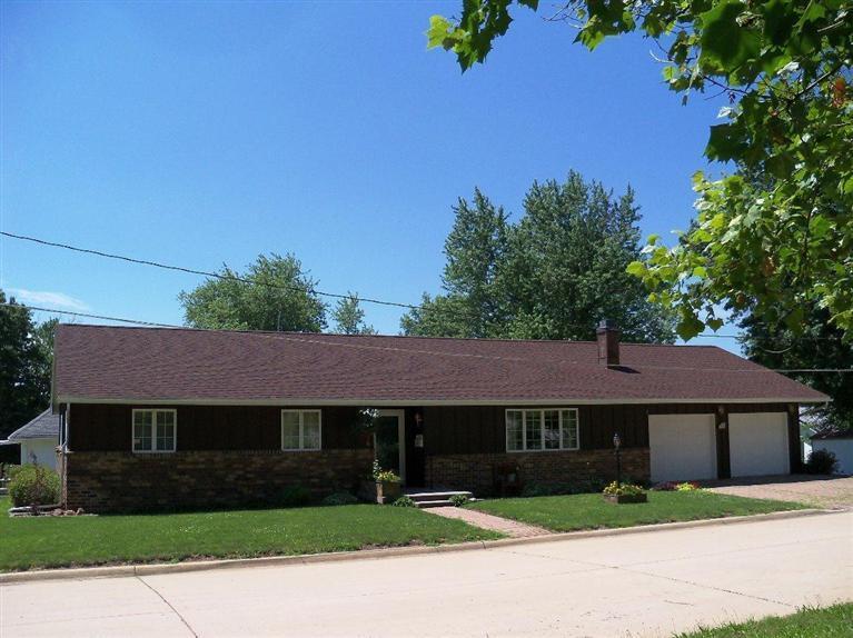 Real Estate for Sale, ListingId: 29662959, Centerville,IA52544