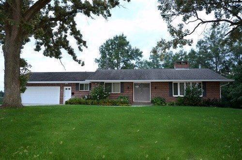 Real Estate for Sale, ListingId: 29788656, Centerville,IA52544