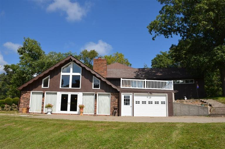 Real Estate for Sale, ListingId: 29969748, Albia,IA52531