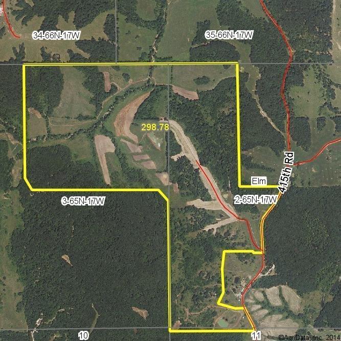 Real Estate for Sale, ListingId: 30055346, Unionville,MO63565