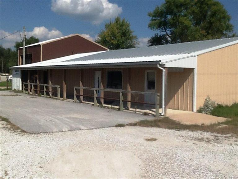 Real Estate for Sale, ListingId: 30104710, Livonia,MO63551