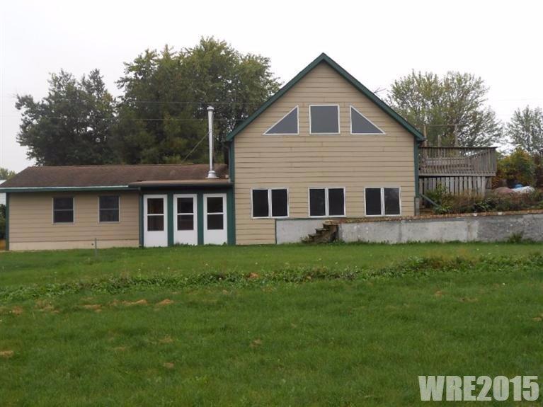 Real Estate for Sale, ListingId: 30138106, Melrose,IA52569