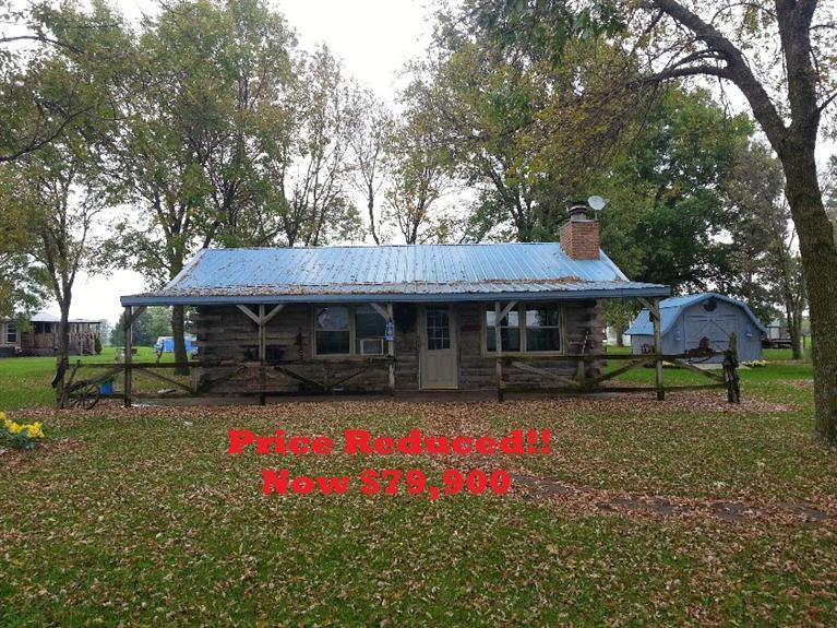 Real Estate for Sale, ListingId: 30145518, Moravia,IA52571