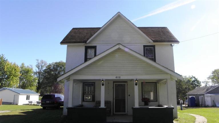 Real Estate for Sale, ListingId: 30223472, Mystic,IA52574