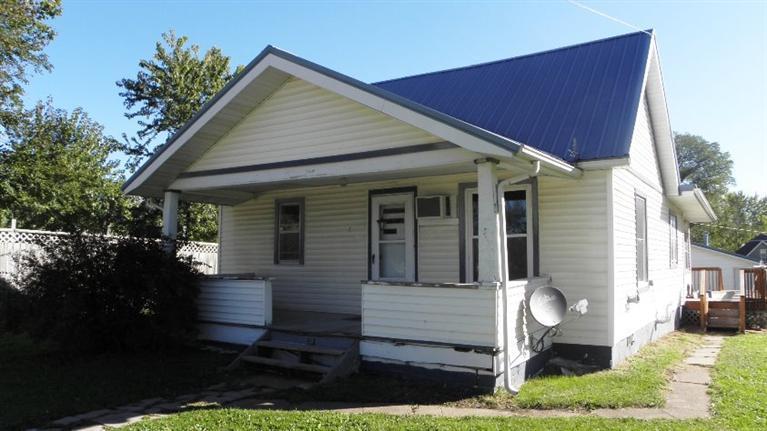 Real Estate for Sale, ListingId: 30239492, Mystic,IA52574