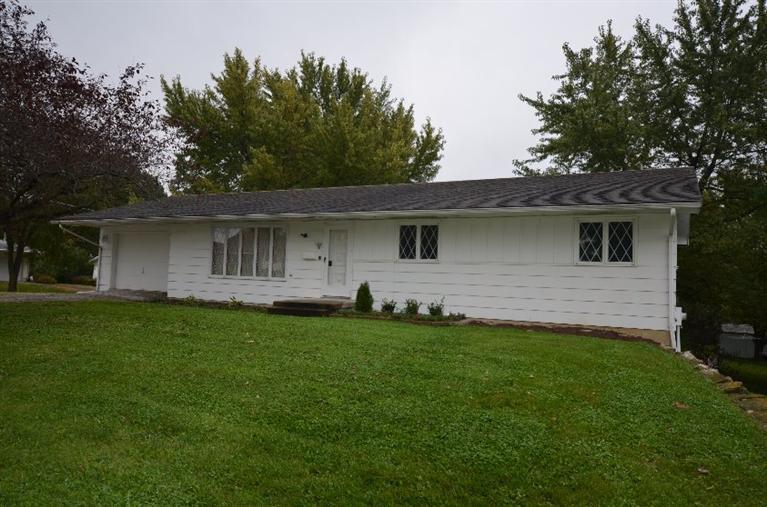 Real Estate for Sale, ListingId: 34270212, Centerville,IA52544