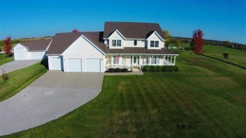 Real Estate for Sale, ListingId: 30410316, Centerville,IA52544