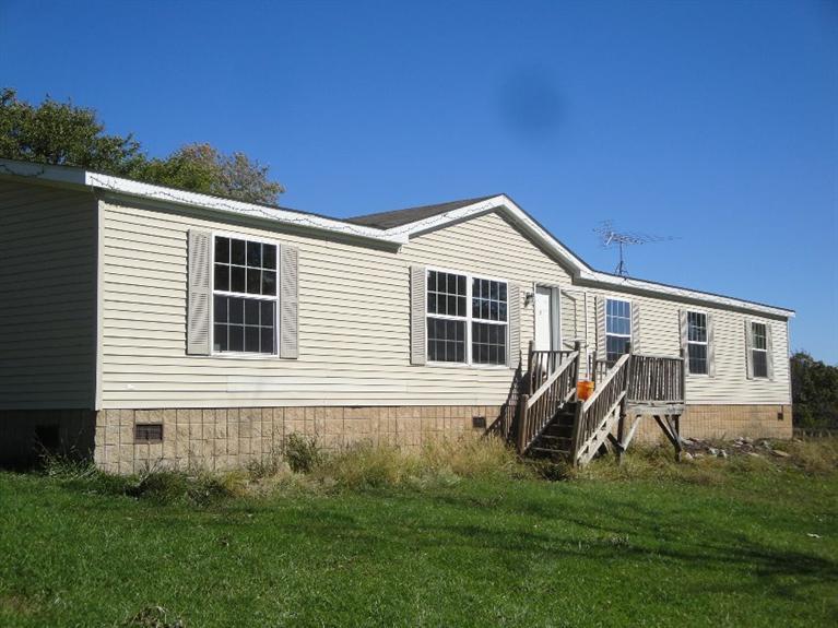 Real Estate for Sale, ListingId: 30462647, Moravia,IA52571