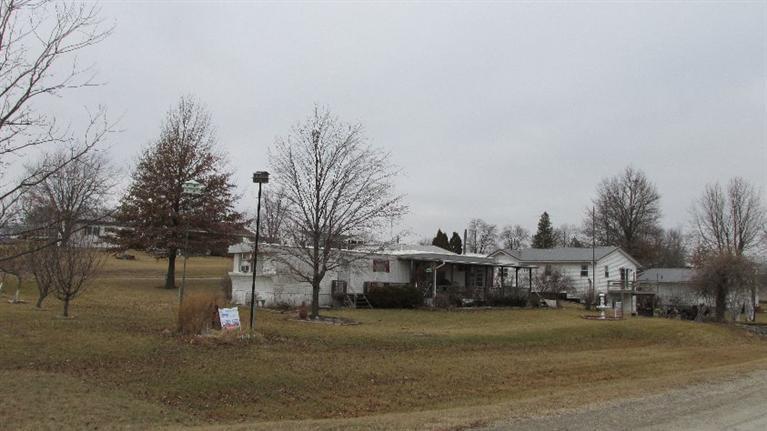 Real Estate for Sale, ListingId: 31328242, Melrose,IA52569