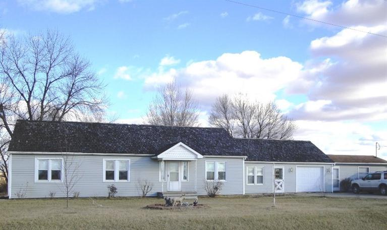 Real Estate for Sale, ListingId: 31343130, Mystic,IA52574
