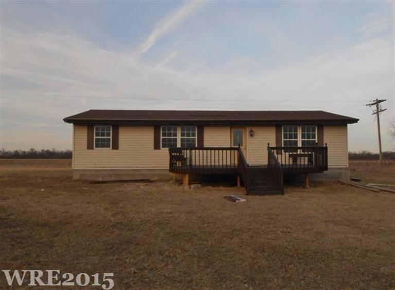 Real Estate for Sale, ListingId: 31477257, Moravia,IA52571