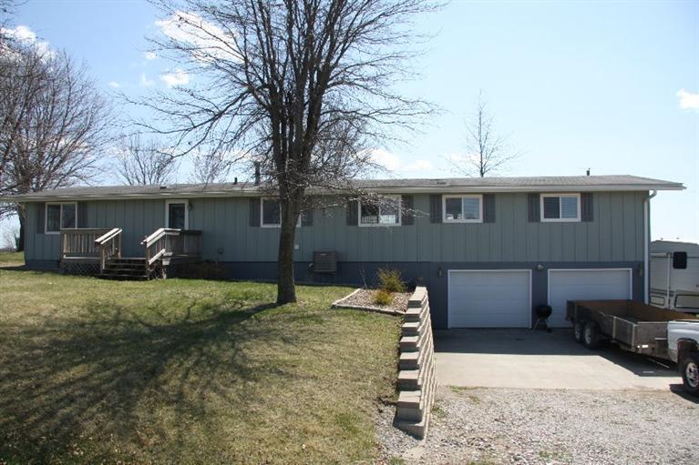Real Estate for Sale, ListingId: 31525618, Melrose,IA52569