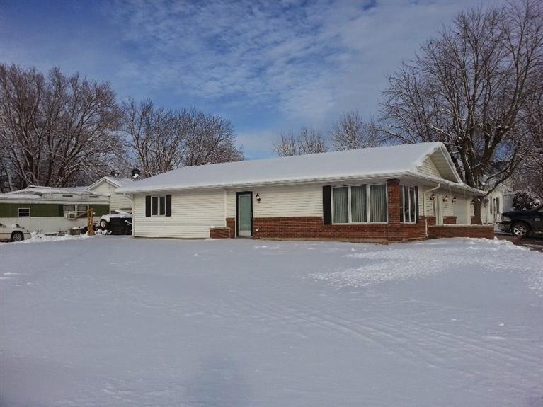 Real Estate for Sale, ListingId: 31508749, Moravia,IA52571